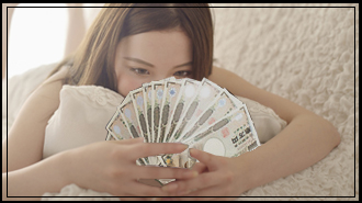 浜松の短時間高収入