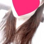 6GerhAky37_l