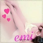 E1dUIMWTSd_l