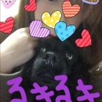 sIXhAjGMWJ_l