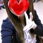 asZS91L9ja_l